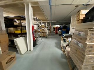 Photo 11: 185 Sherbrook Street in Winnipeg: Industrial / Commercial / Investment for sale (5B)  : MLS®# 202119311