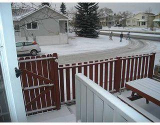 Photo 10: 95 ERIN WOODS Boulevard SE in CALGARY: Erinwoods Residential Detached Single Family for sale (Calgary)  : MLS®# C3303361