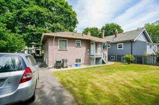 Photo 13: 360 E 24TH Avenue in Vancouver: Main House for sale (Vancouver East)  : MLS®# R2590012