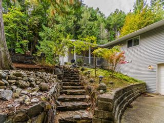 Photo 6: 8033 Sywash Ridge Rd in : Na Upper Lantzville House for sale (Nanaimo)  : MLS®# 857365