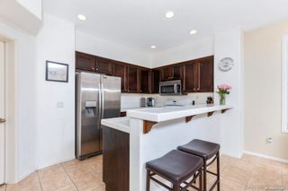 Photo 12: CHULA VISTA Townhouse for sale : 3 bedrooms : 1279 Gorge Run Way #2