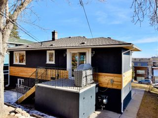 Photo 45: 836 Bridge Crescent NE in Calgary: Bridgeland/Riverside Detached for sale : MLS®# A1084169