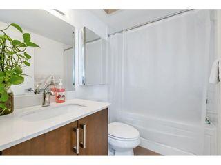 """Photo 18: 450 15850 26 Avenue in Surrey: Grandview Surrey Condo for sale in """"ARC AT MORGAN CROSSING"""" (South Surrey White Rock)  : MLS®# R2605496"""