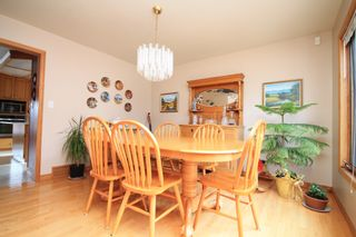 Photo 6: 515 Poplar Avenue in St. Andrews: House for sale