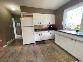 Photo 4: 410 Centre Street in Middle Lake: Residential for sale : MLS®# SK854846