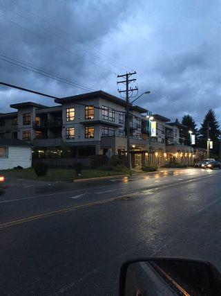 Photo 17: 208 5682 WHARF Avenue in Sechelt: Sechelt District Condo for sale (Sunshine Coast)  : MLS®# R2590570