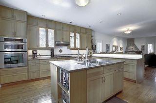 Photo 13: 111 Hillgrove Crescent SW in Calgary: Haysboro Detached for sale : MLS®# A1022823