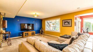 Photo 39: 162 Hidden Creek Heights NW in Calgary: Hidden Valley Detached for sale : MLS®# A1054917