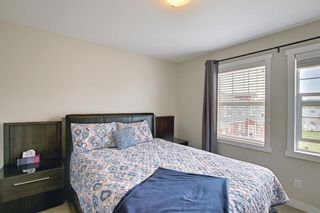 Photo 27: 3803 1001 8 Street: Airdrie Row/Townhouse for sale : MLS®# A1105310