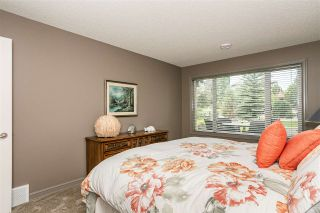 Photo 33: 83 52304 RGE RD 233: Rural Strathcona County House for sale : MLS®# E4225811
