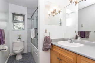 Photo 21: 9270 KINGSLEY Court in Richmond: Ironwood House for sale : MLS®# R2540223