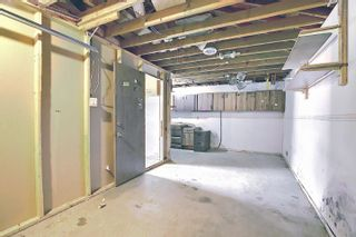 Photo 44: 12803 126 Street in Edmonton: Zone 01 House for sale : MLS®# E4247488