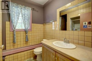 Photo 18: 150 9 Street NW in Drumheller: House for sale : MLS®# A1105055