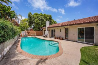 Photo 43: UNIVERSITY CITY House for sale : 3 bedrooms : 6640 Fisk Ave in San Diego