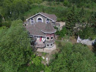 Photo 45: : Rural Parkland County House for sale : MLS®# E4202430