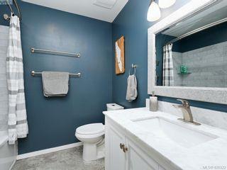 Photo 10: 3343 Hawkes Blvd in VICTORIA: Du West Duncan Half Duplex for sale (Duncan)  : MLS®# 752082