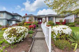 Photo 1: 14133 84 Avenue in Surrey: Bear Creek Green Timbers House for sale : MLS®# R2571052