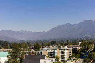 "Photo 26: 805 160 W KEITH Road in North Vancouver: Central Lonsdale Condo for sale in ""Victoria Park West"" : MLS®# R2496437"