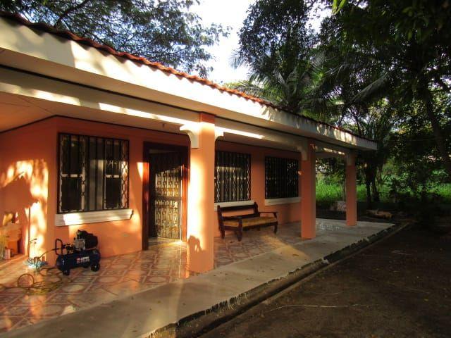Photo 26: Photos:  in Playas Del Coco: Las Palmas House for sale