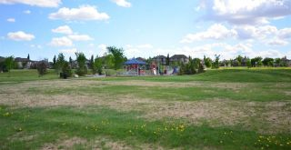 Photo 46: 721 HOLLINGSWORTH Green in Edmonton: Zone 14 House for sale : MLS®# E4259291