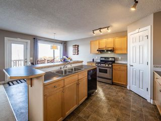 Photo 7: 215 Arbour Stone Place NW in Calgary: Arbour Lake Detached for sale : MLS®# A1074594