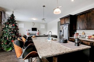 Photo 8: 33 Williamstown Park NW: Airdrie Detached for sale : MLS®# A1056206