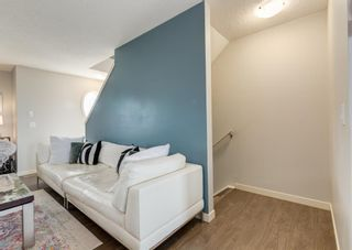 Photo 8: 285 Copperpond Landing SE in Calgary: Copperfield Row/Townhouse for sale : MLS®# A1098530
