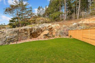 Photo 45: 2168 Mountain Heights Dr in : Sk Broomhill Half Duplex for sale (Sooke)  : MLS®# 870624