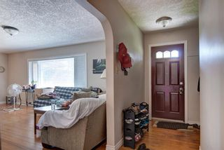 Photo 7: 503 35 Street NW in Calgary: Parkdale Detached for sale : MLS®# A1115340