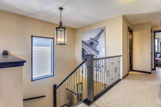 Photo 20: 40 BRIGHTONCREST Common SE in Calgary: New Brighton House for sale : MLS®# C4124856