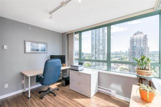 """Photo 18: 1603 4380 HALIFAX Street in Burnaby: Brentwood Park Condo for sale in """"BUCHANAN NORTH"""" (Burnaby North)  : MLS®# R2584654"""
