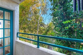 Photo 2: HILLCREST Condo for rent : 2 bedrooms : 3606 1St Ave #202 in San Diego