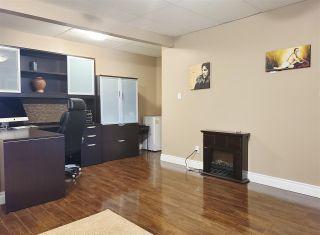 Photo 22: 10707 76 Avenue in Edmonton: Zone 15 House for sale : MLS®# E4234389