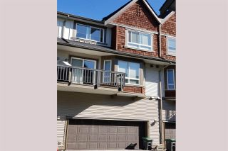 Photo 19: 50 7155 189 Street in Surrey: Clayton Townhouse for sale (Cloverdale)  : MLS®# R2450036