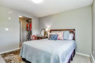 Photo 23: 409 4903 47 Avenue: Stony Plain Condo for sale : MLS®# E4229461