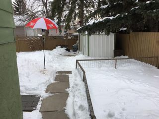 Photo 38: 311 Lynnview Way SE in Calgary: Ogden Detached for sale : MLS®# A1073491