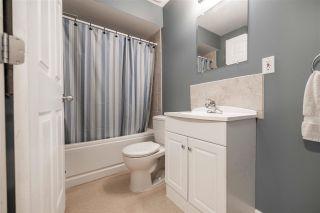 Photo 31: 6252 135B Street in Surrey: Panorama Ridge House for sale : MLS®# R2590833