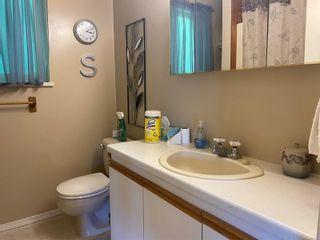 Photo 15: 61 Elm Rd in Alert Bay: Isl Alert Bay House for sale (North Island)  : MLS®# 879756