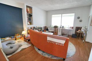 Photo 13: 10751 80 Avenue in Edmonton: Zone 15 House for sale : MLS®# E4241850