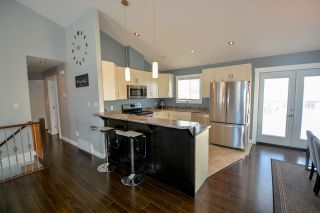 Photo 4: 10508 108 Street in Fort St. John: Fort St. John - City NW House for sale (Fort St. John (Zone 60))  : MLS®# R2342404