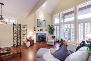 Photo 9: 1919 PARKWAY Boulevard in Coquitlam: Westwood Plateau House for sale : MLS®# R2471627