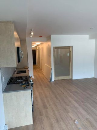 """Photo 7: 203 38165 CLEVELAND Avenue in Squamish: Downtown SQ Condo for sale in """"CLEVELAND GARDENS"""" : MLS®# R2571075"""