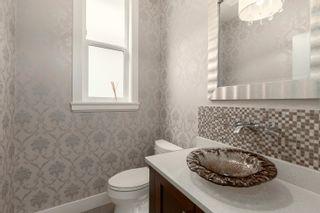 "Photo 21: 12525 58A Avenue in Surrey: Panorama Ridge House for sale in ""Panorama Ridge"" : MLS®# R2613088"