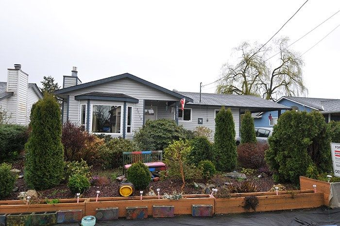 FEATURED LISTING: 20168 WANSTEAD Street Maple Ridge