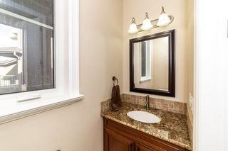 Photo 15: 5 GALLOWAY Street: Sherwood Park House for sale : MLS®# E4255307
