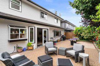 Photo 31: 4655 BRITANNIA Drive in Richmond: Steveston South House for sale : MLS®# R2482340