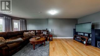 Photo 21: 6 Kate Marie Place in Paradise: House for sale : MLS®# 1236032