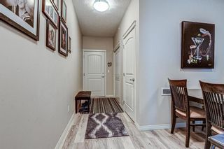 Photo 10: 402 406 Cranberry Park SE in Calgary: Cranston Apartment for sale : MLS®# A1093591