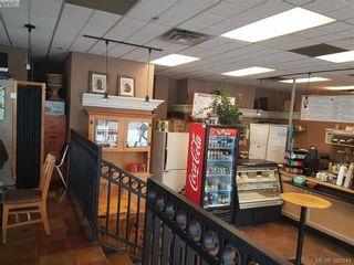 Photo 3: CLS Douglas St in VICTORIA: Vi Downtown Business for sale (Victoria)  : MLS®# 785763