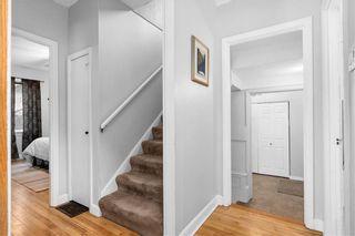 Photo 14: 145 Woodlawn Avenue in Winnipeg: St Vital Residential for sale (2C)  : MLS®# 202110539